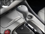 2007 Jaguar XKR Coupe and Convertible Preview