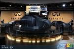 Montr�al Auto Show: Nissan & Infiniti