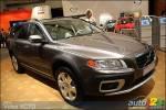 Montr�al Auto Show: Volvo