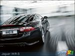 Jaguar unveils supercat XKR-S at Geneva