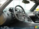 2008 Pontiac Solstice GXP Review