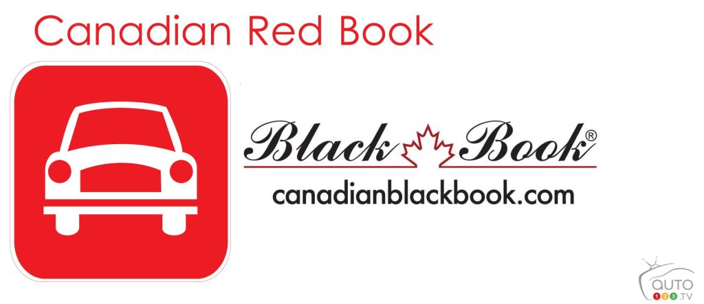 black book values by vin