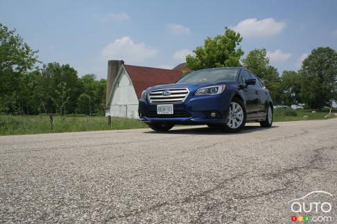 {u'en': u'2015 Subaru Legacy'}