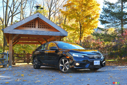 {u'fr': u'Honda Civic 2016'}