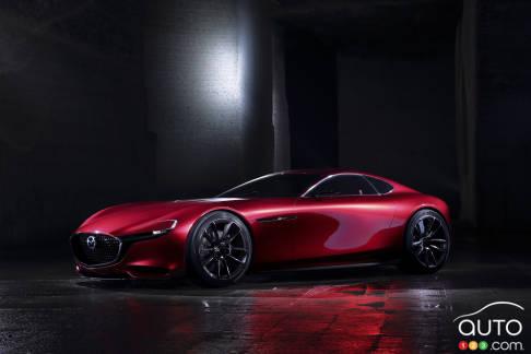 {u'en': u'Mazda RX-VISION Concept'}