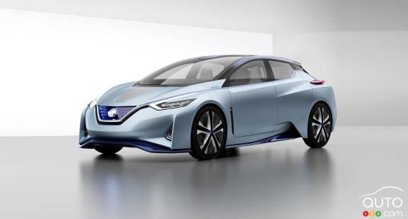 {u'en': u'Nissan IDS concept'}