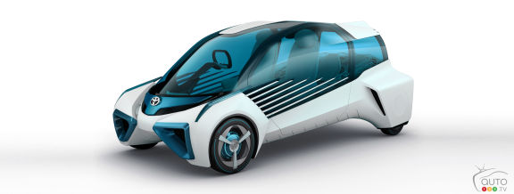 {u'en': u'Toyota FCV Plus'}