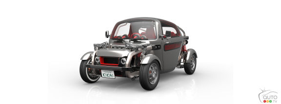 {u'en': u'Toyota Kikai concept'}