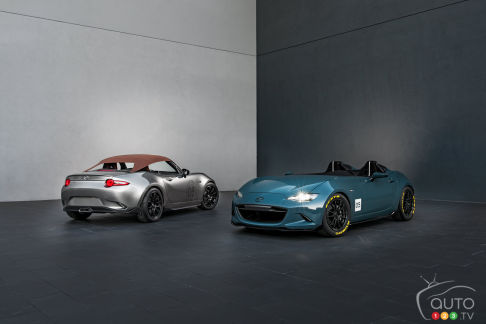 {u'en': u'Mazda MX-5 Spyder and MX-5 Speedster concepts'}