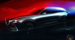 All-new Mazda CX-9 world premiere set for L.A. Auto Show