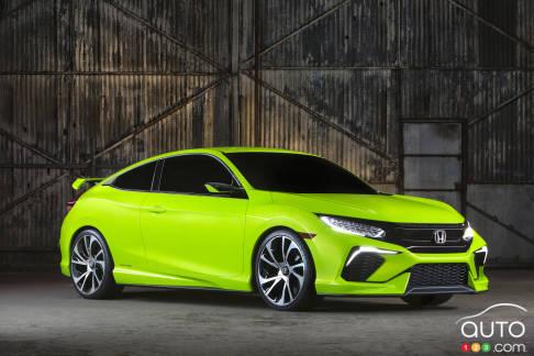 {u'fr': u'Le concept Honda Civic Coup\xe9 d\xe9voil\xe9 au Salon de New York 2015'}