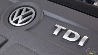 Volkswagen to end whistleblower program in late November