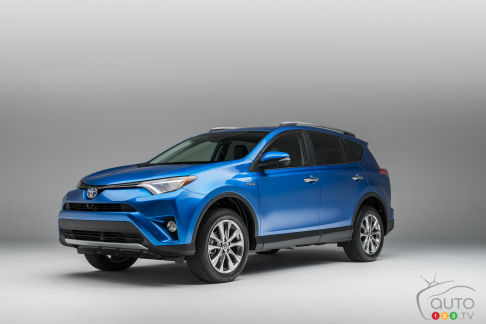 {u'fr': u'Le Toyota RAV4 hybride 2016'}