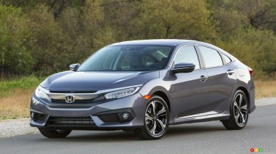 Best Buys for 2016 according to Kelley Blue Book