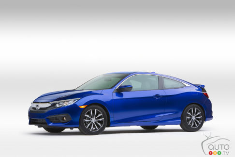 {u'en': u'The new 2016 Honda Civic Coupe'}
