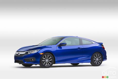 {u'fr': u'La nouvelle Honda Civic Coup\xe9 2016'}
