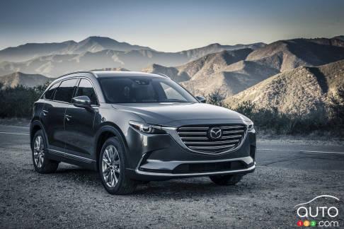 {u'en': u'2016 Mazda CX-9'}