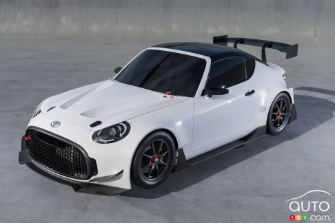 {u'en': u'Toyota S-FR Racing Concept'}