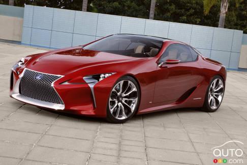 {u'fr': u'Le concept Lexus LF-LC d\xe9voil\xe9 en 2012'}