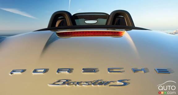 {u'fr': u'Porsche Boxster S'}