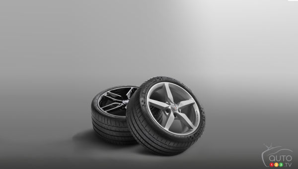 Top 2015 Summer Tires