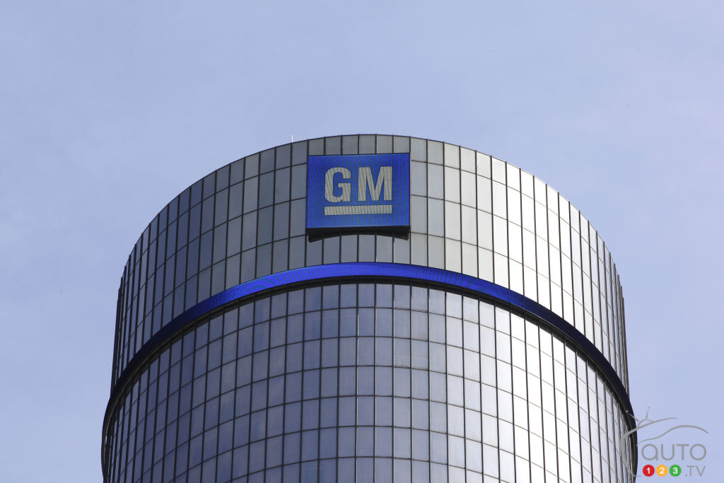 GM avoids lawsuits for pre-2009 crashes
