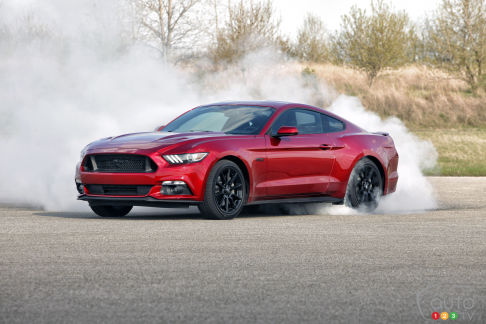{u'fr': u'Ford Mustang GT 2016'}