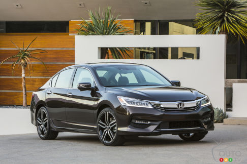 {u'fr': u'Honda Accord 2016'}