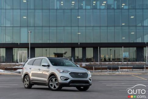 {u'en': u'Hyundai Santa Fe XL'}