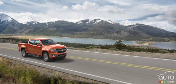 {u'en': u'Chevrolet Colorado Duramax turbodiesel 2016'}
