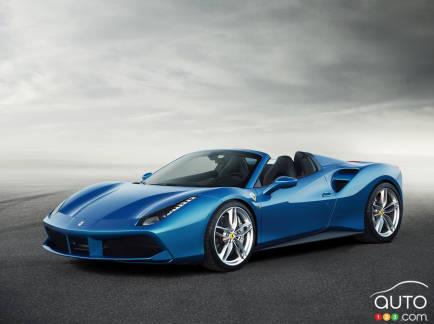 {u'en': u'Ferrari 488 Spider'}