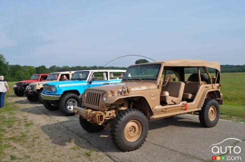 {u'fr': u'Concepts Jeep vari\xe9s'}