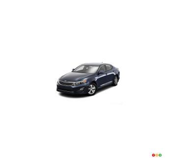 {u'en': u'2016 Kia Optima Hybrid'}
