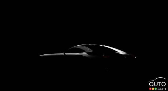 {u'en': u'Mazda Sports Car Concept'}