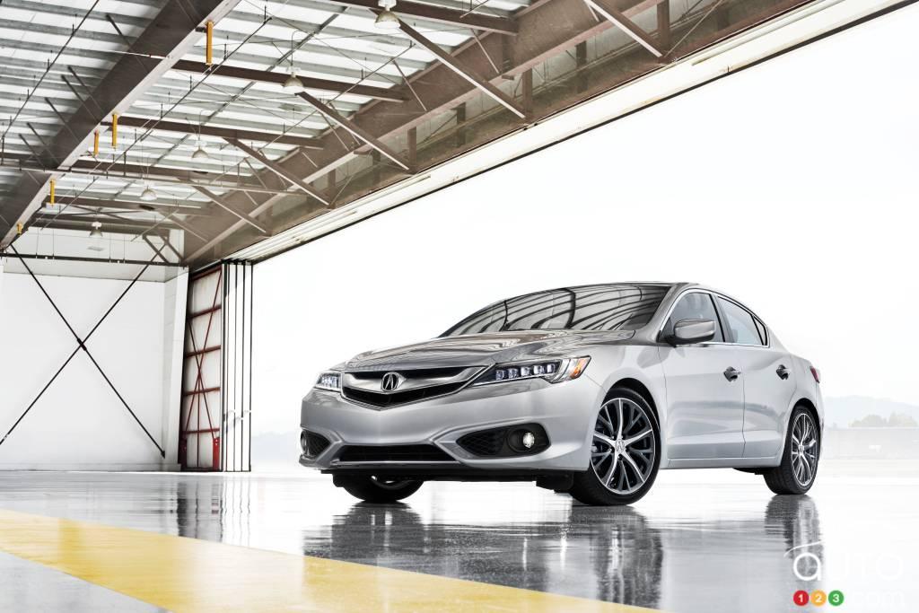 Un petit g nie cr e une voiture autonome dans son garage for Garage 123 automobile villeurbanne
