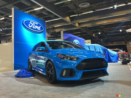 {u'fr': u'La Ford Focus RS 2016'}