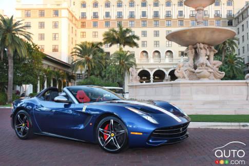 {u'fr': u'La Ferrari F60 America'}