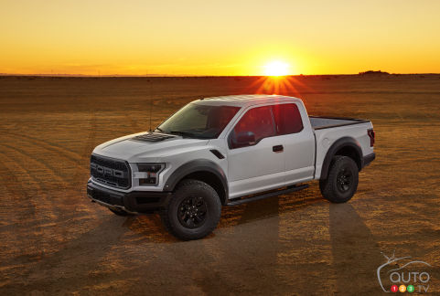 {u'en': u'The all-new 2017 Ford F-150 Raptor'}