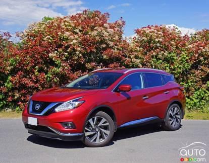 {u'en': u'2016 Nissan Murano Platinum'}