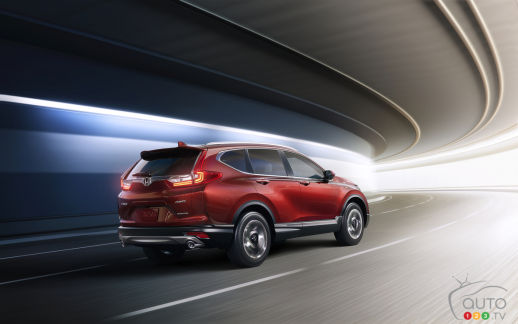 {u'en': u'The all-new 2017 Honda CR-V'}