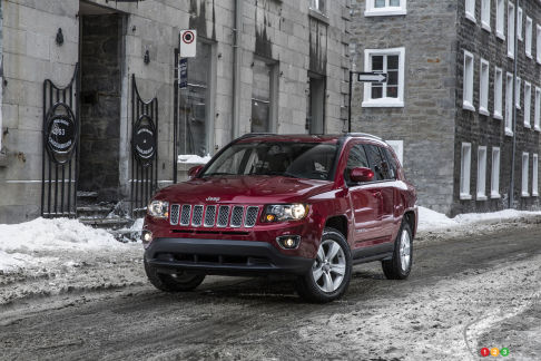 {u'en': u'The 2017 Jeep Compass'}
