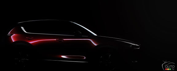 {u'en': u'The all-new Mazda CX-5'}
