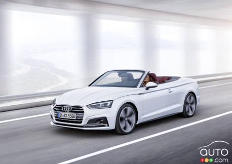 {u'en': u'2017 Audi A5 Cabriolet'}