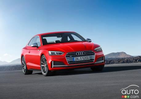 {u'en': u'2018 Audi S5'}