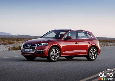 {u'en': u'The new 2018 Audi Q5'}