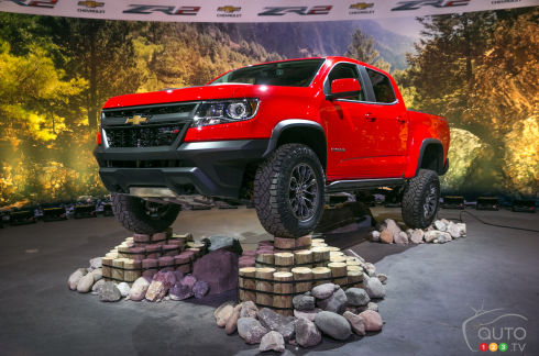 {u'en': u'The all-new Chevy Colorado ZR2'}
