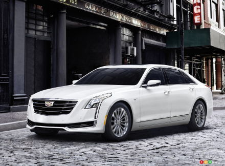{u'en': u'The all-new 2017 Cadillac CT6 Plug-In Hybrid'}