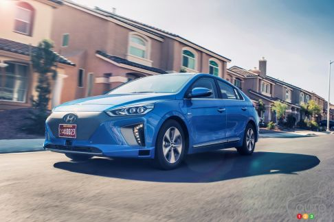 {u'en': u'The new Hyundai IONIQ Autonomous concept'}