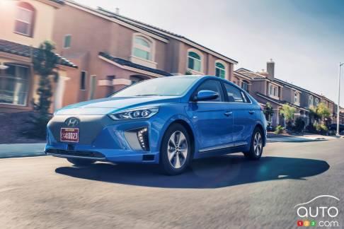 {u'fr': u'La nouvelle Hyundai IONIQ autonome version prototype'}