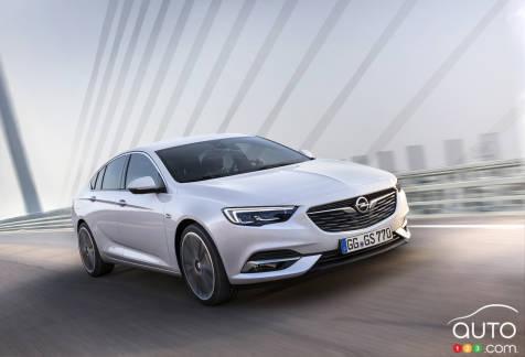 {u'en': u'Opel Insignia Grand Sport'}